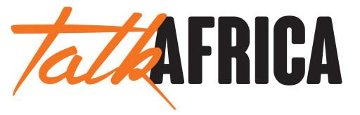 Talk Africa