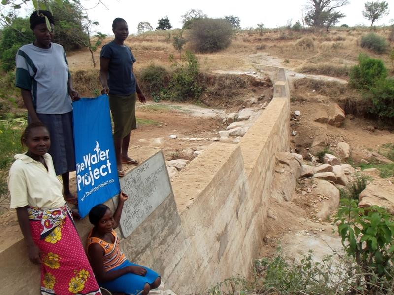 kenya4301-102-dam-complete