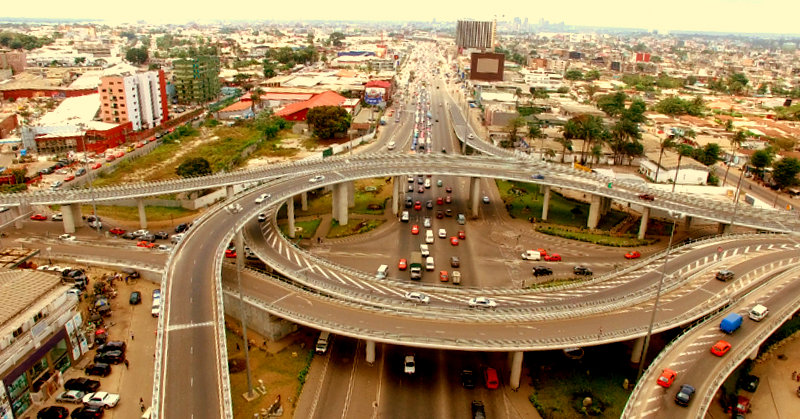 picturesque city set to be built in cote d ivoire talk africa